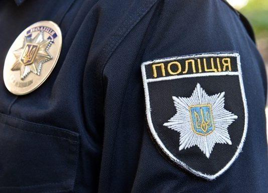 У Дніпрі обстріляли автомобіль Голови ради адвокатів 70545cc9f194b