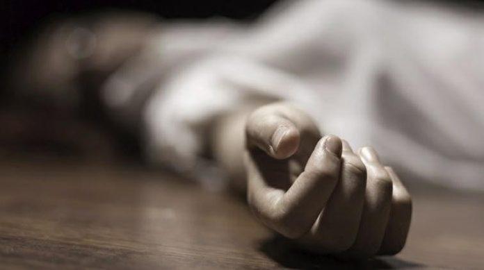 Після вакцинації від коронавірусу помер чоловік з Дрогобицького району