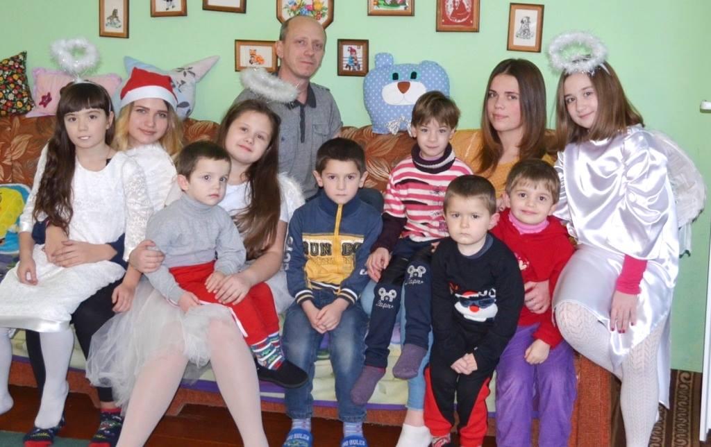 У Львові пастор-педофіл 147 разів ґвалтував дітей, караючи їх за погану  поведінку | Цинічний Львів